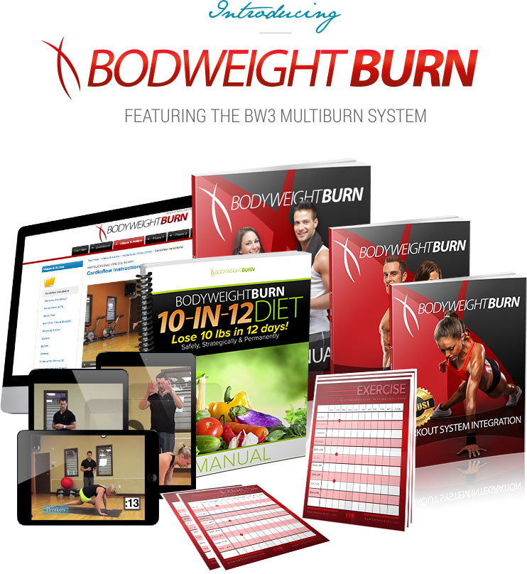 bodyweight-burn-2
