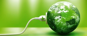 picture of Green-energy, the secret law of attraction