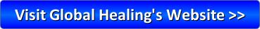 global-healing-2