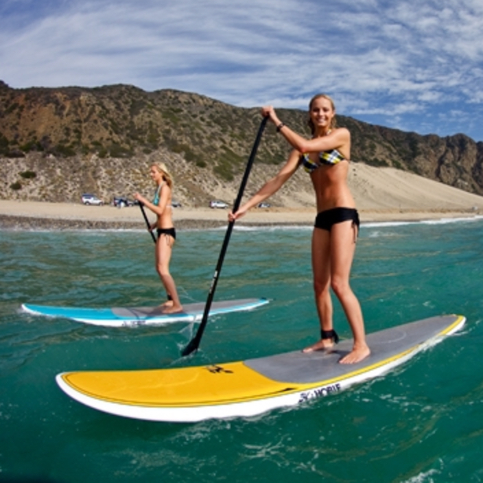 hobie paddle boards 2 copy